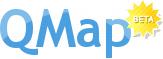 QMAP漁港地圖